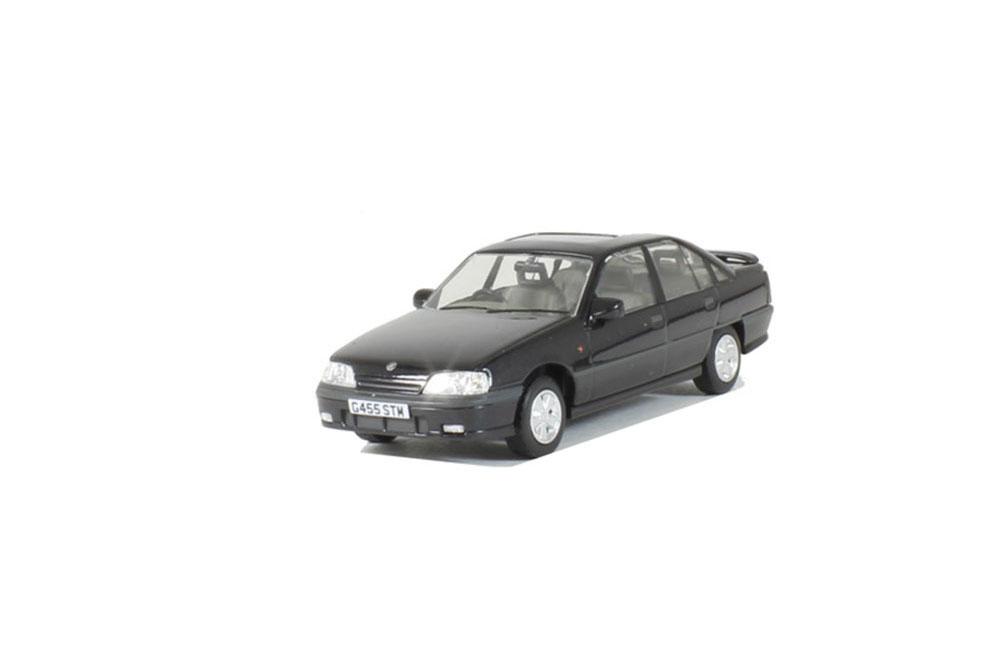 vauxhall carlton 3000 gsi 1990 metallic black. Black Bedroom Furniture Sets. Home Design Ideas